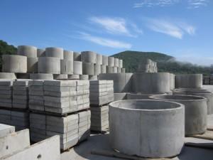 Бетон Нагорный. Купить бетон в Нагорном