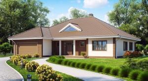 Преимущества одноэтажного дома