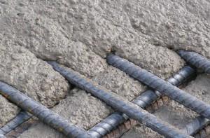 Уникальность монолитного бетона