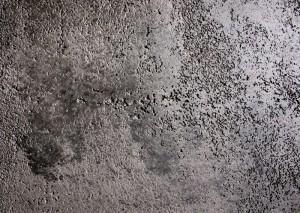 Эффект бетонной стены